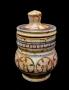 Etruscan Design