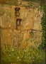 Wall and Anchor Rings