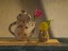 I Made a Teapot