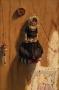 Volendam Doll
