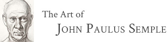 John Paulus Semple